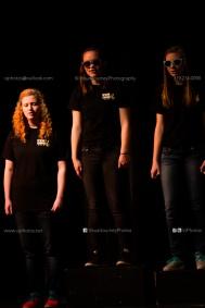 2015 VS Middle School Vocal Concert-5592