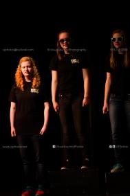 2015 VS Middle School Vocal Concert-5593