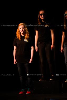 2015 VS Middle School Vocal Concert-5594