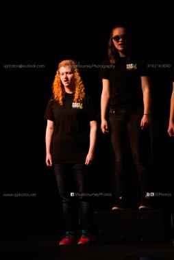 2015 VS Middle School Vocal Concert-5595