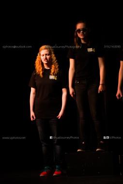 2015 VS Middle School Vocal Concert-5596