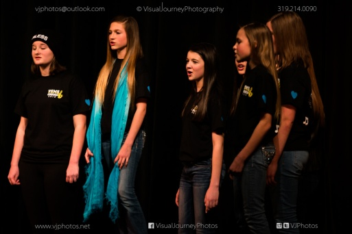 2015 VS Middle School Vocal Concert-5597