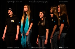 2015 VS Middle School Vocal Concert-5598