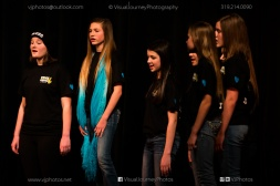 2015 VS Middle School Vocal Concert-5599