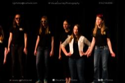 2015 VS Middle School Vocal Concert-5600