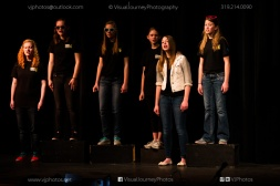 2015 VS Middle School Vocal Concert-5601
