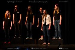 2015 VS Middle School Vocal Concert-5601
