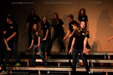 2015 VS Middle School Vocal Concert-5603