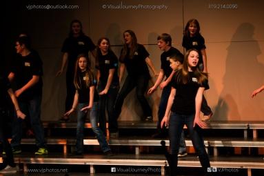 2015 VS Middle School Vocal Concert-5603