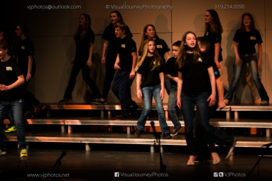 2015 VS Middle School Vocal Concert-5604