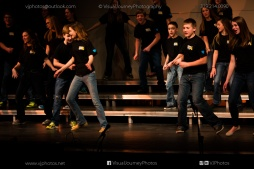 2015 VS Middle School Vocal Concert-5605