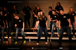 2015 VS Middle School Vocal Concert-5606