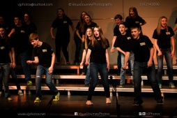2015 VS Middle School Vocal Concert-5607