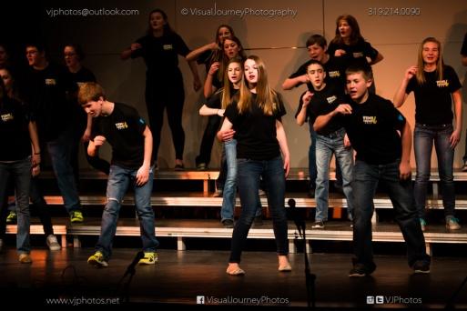 2015 VS Middle School Vocal Concert-5608