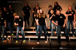 2015 VS Middle School Vocal Concert-5609