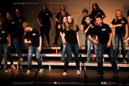 2015 VS Middle School Vocal Concert-5609