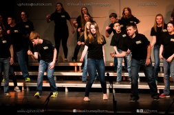 2015 VS Middle School Vocal Concert-5610