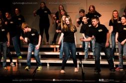 2015 VS Middle School Vocal Concert-5610