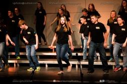 2015 VS Middle School Vocal Concert-5611