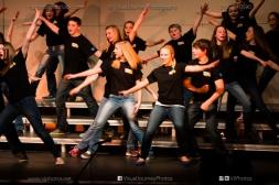 2015 VS Middle School Vocal Concert-5612