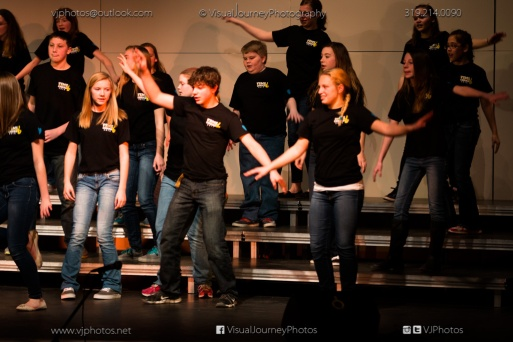 2015 VS Middle School Vocal Concert-5613