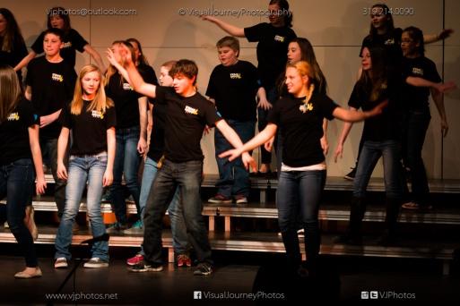 2015 VS Middle School Vocal Concert-5613