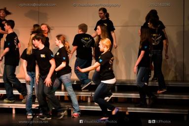 2015 VS Middle School Vocal Concert-5614