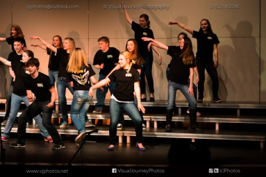 2015 VS Middle School Vocal Concert-5615