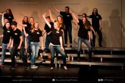 2015 VS Middle School Vocal Concert-5616