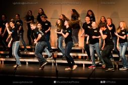 2015 VS Middle School Vocal Concert-5617