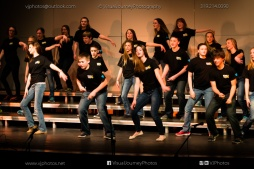 2015 VS Middle School Vocal Concert-5618