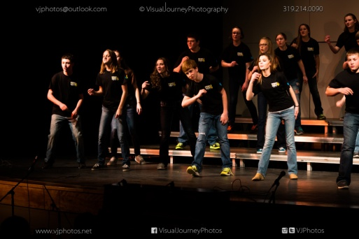 2015 VS Middle School Vocal Concert-5619