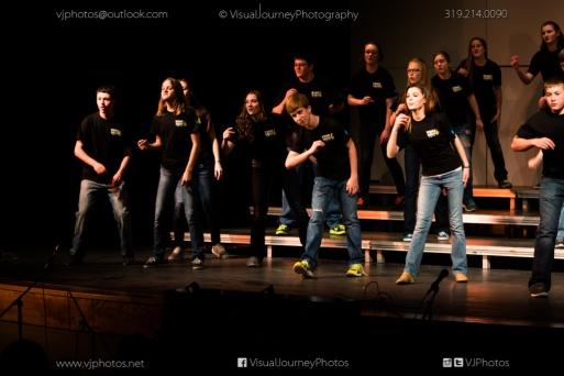 2015 VS Middle School Vocal Concert-5619