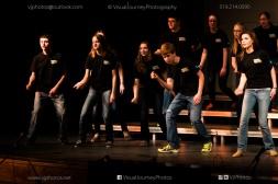 2015 VS Middle School Vocal Concert-5620