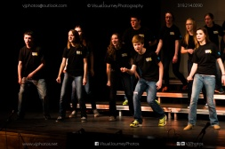 2015 VS Middle School Vocal Concert-5621