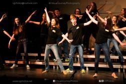 2015 VS Middle School Vocal Concert-5622