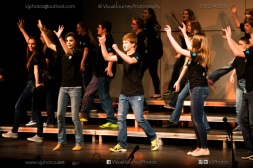2015 VS Middle School Vocal Concert-5623