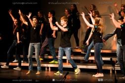 2015 VS Middle School Vocal Concert-5623