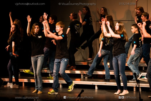 2015 VS Middle School Vocal Concert-5624