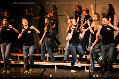 2015 VS Middle School Vocal Concert-5625