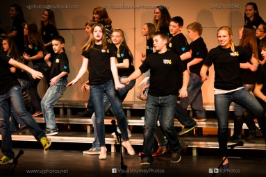 2015 VS Middle School Vocal Concert-5626
