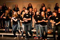 2015 VS Middle School Vocal Concert-5627