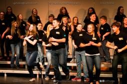 2015 VS Middle School Vocal Concert-5627