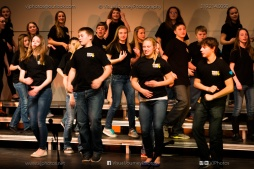 2015 VS Middle School Vocal Concert-5628