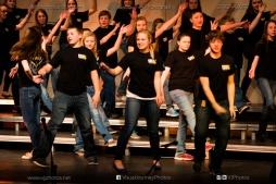 2015 VS Middle School Vocal Concert-5629