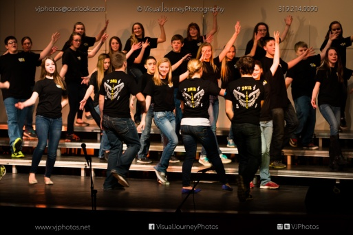 2015 VS Middle School Vocal Concert-5630