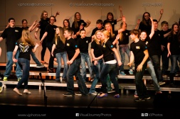 2015 VS Middle School Vocal Concert-5631