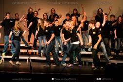 2015 VS Middle School Vocal Concert-5631