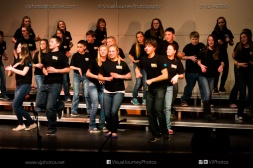 2015 VS Middle School Vocal Concert-5632