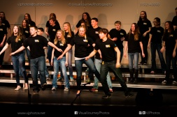 2015 VS Middle School Vocal Concert-5633